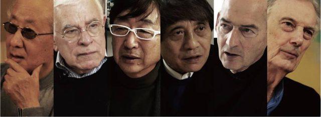 画像1: 建築家から見た、映画「誰も知らない建築(家)のはなし」-cinefil.asia