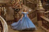 画像: http://www.cinematopics.com/cinema/news/output.php?news_seq=24597