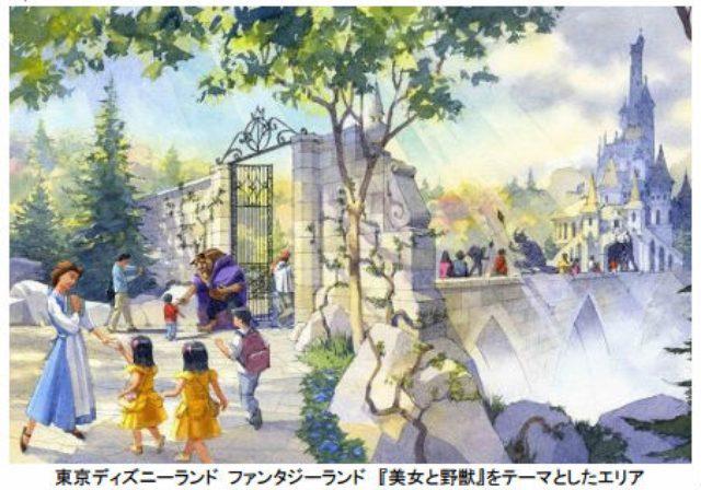 画像2: http://nlab.itmedia.co.jp/nl/articles/1504/28/news113.html