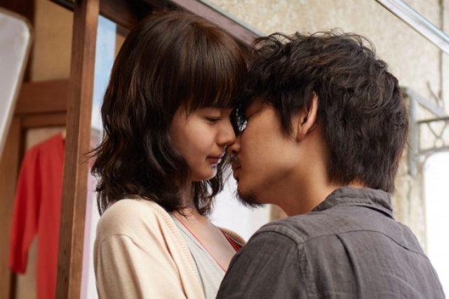 画像: http://www.cinematoday.jp/page/N0072826