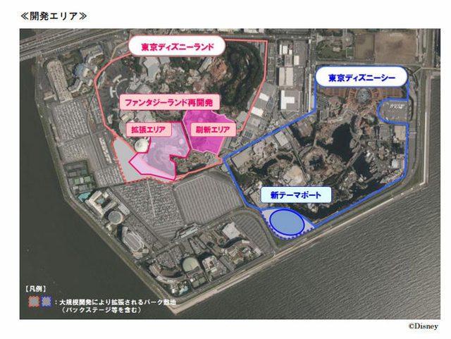 画像1: http://nlab.itmedia.co.jp/nl/articles/1504/28/news113.html