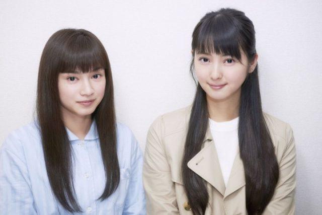 画像: http://www.cinematoday.jp/page/N0072825
