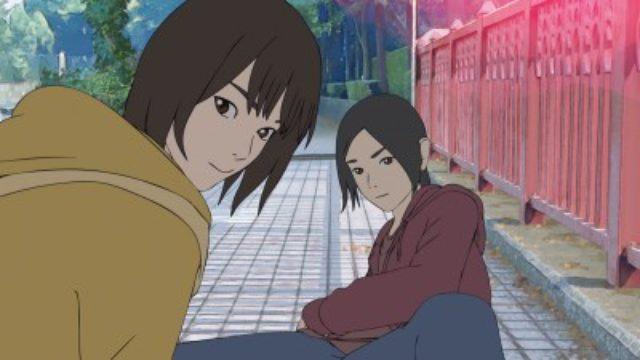 画像: 世界最大のアニメーションの国際映画祭とも言われるアヌシー国際アニメ-ション映画祭に参加---