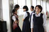 画像: http://www.cinematoday.jp/page/N0072881