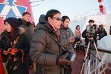 画像: クァク・ジェヨン監督 http://www.recordchina.co.jp/p107722.html
