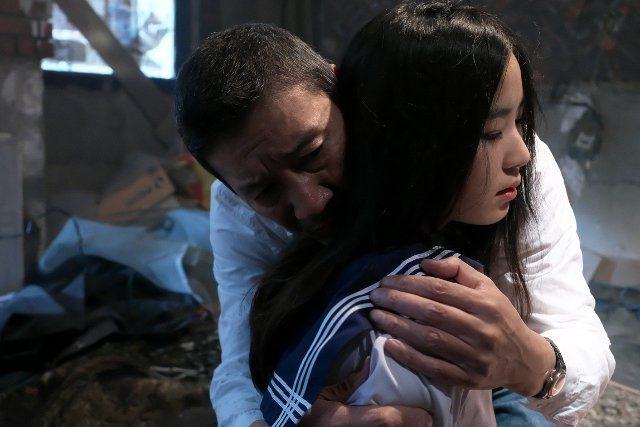 画像: 高橋伴明監督。『赤い玉』9月公開へ!