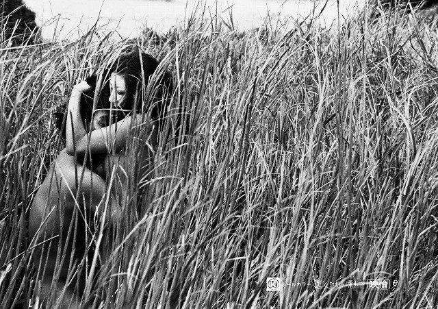 画像: 再審査でR15+指定となった「恋人たちは濡れた」(1973) (C)日活 http://eiga.com/news/20150501/4/