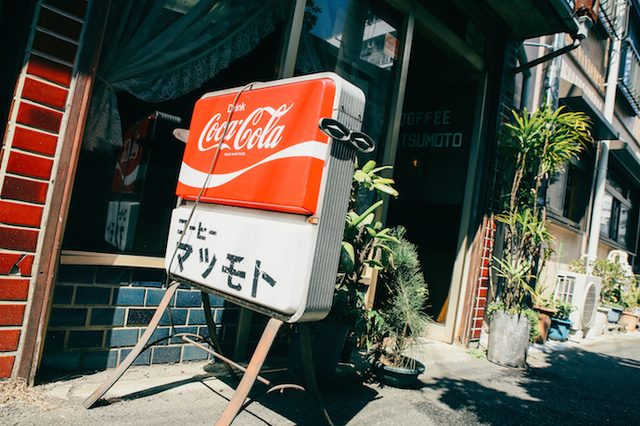 画像1: http://cinema.ne.jp/recommend/location2015050507/
