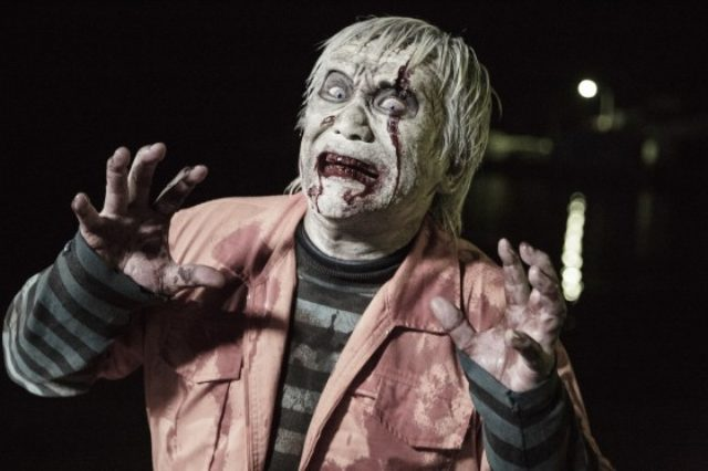 画像: http://www.cinematoday.jp/page/N0072991