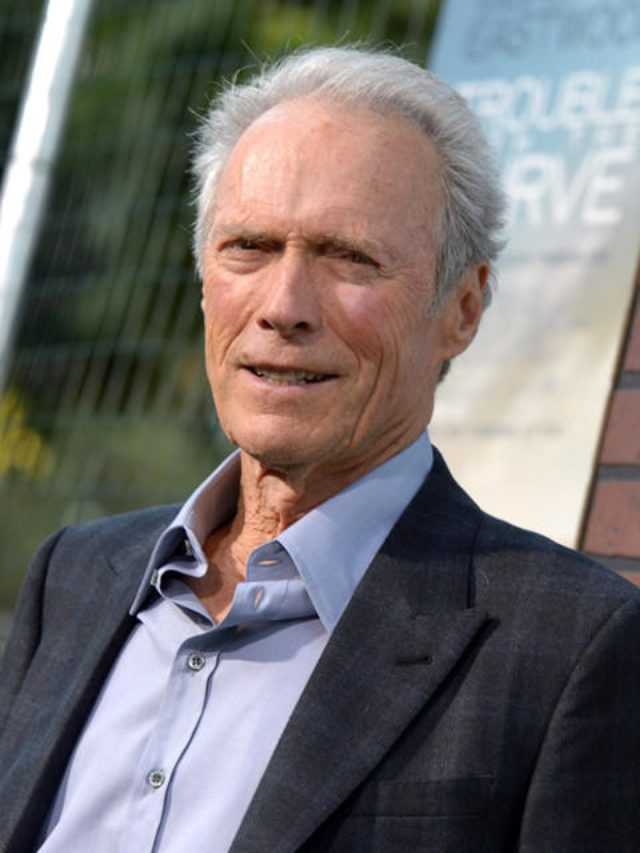 画像: /Users/poemist/Desktop/clinteastwood_large.jpg