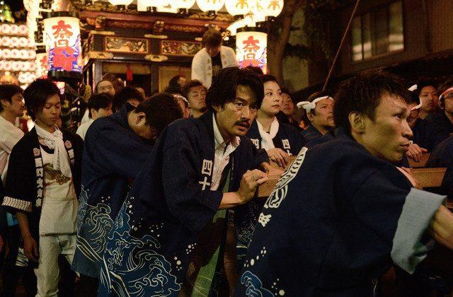 画像: http://eiga.com/news/20150508/2/