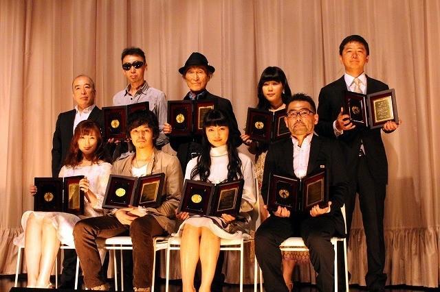 画像: http://eiga.com/news/20150510/1/