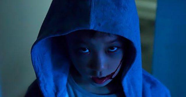 画像: 鶴田法男監督『トーク・トゥ・ザ・デッド』、今月13日まで無料配信中!