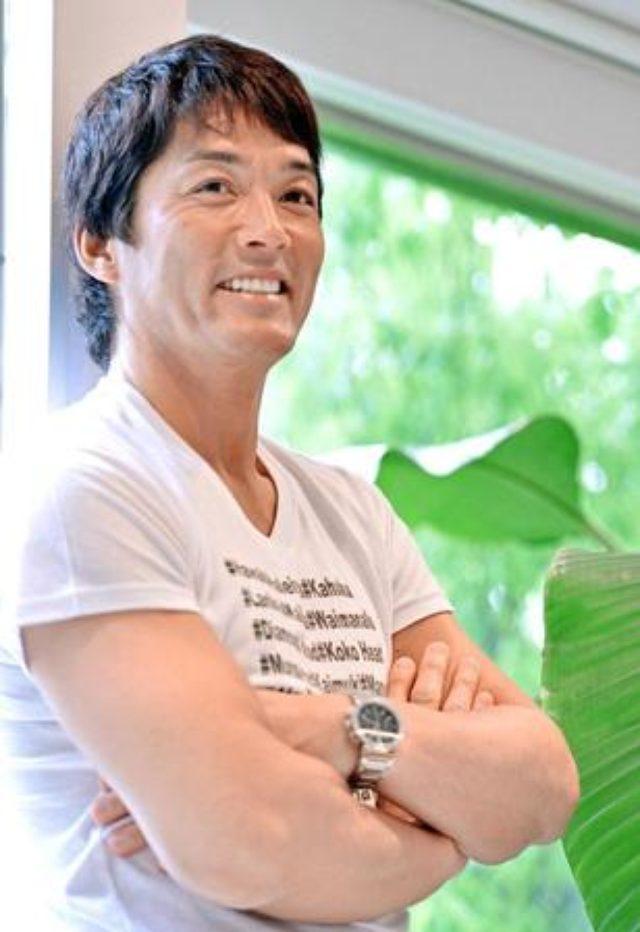 画像: http://www.daily.co.jp/gossip/2015/05/15/0008027010.shtml?pg=3