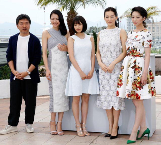 画像: http://www.moviecollection.jp/news/detail.html?p=8293