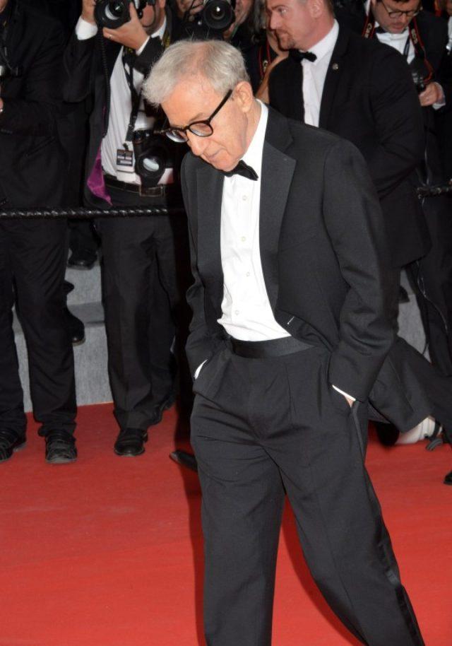 画像: http://www.cinematoday.jp/page/N0073277