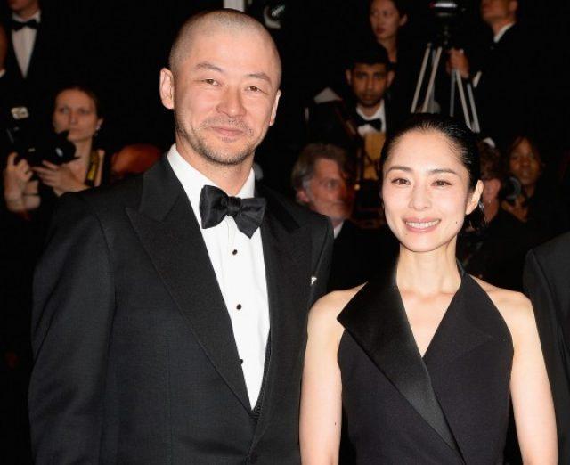 画像: http://www.cinematoday.jp/page/N0073276