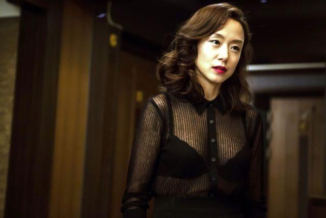 画像: 韓国で初めてカンヌ映画祭主演女優賞をもたらせたチョン・ドヨンの新作が公開