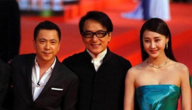 画像: 上海国際映画祭、「深夜食堂」を含む8作品の日本映画作品を上映へ―中国