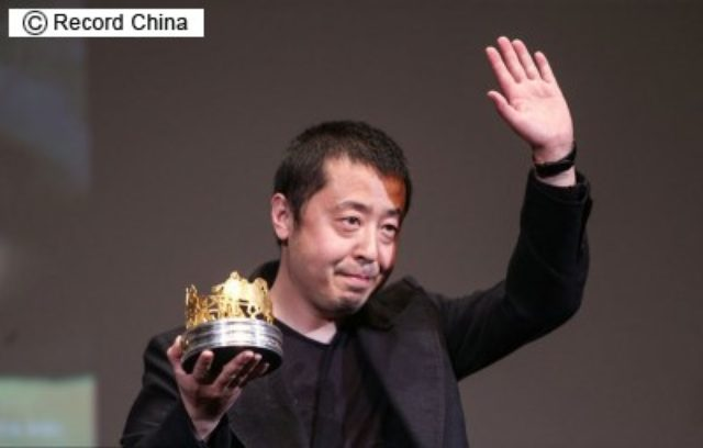 画像: http://www.recordchina.co.jp/a109449.html