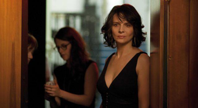 画像: http://www.cinra.net/news/20150522-actress