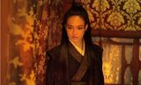 画像: http://blogs.indiewire.com/criticwire/first-cannes-reviews-hou-hsiao-hsiens-the-assassin-20150521