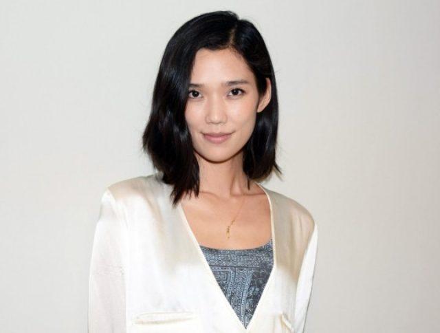 画像: http://www.cinematoday.jp/page/N0072601