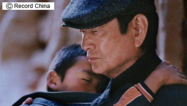 画像: 上海国際映画祭で高倉健の特集上映が正式決定!
