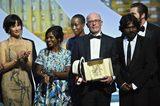 画像: https://www.facebook.com/pages/Festival-de-Cannes-Page-Officielle/197710070249937?fref=ts