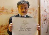 画像: http://www.cinematoday.jp/page/N0073477