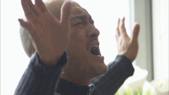 画像: 6月7日(現地時間)第69回トニー賞授賞式を前にした渡辺謙がうなされ、苦しみながら挑む姿を追ったドキュメンタリー