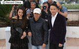 画像: http://www.recordchina.co.jp/p109745.html