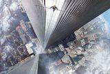 画像: ホラーより怖いかも---高所恐怖症気味の方、要注意!