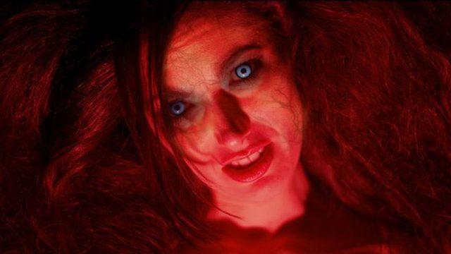 画像: ■『ヘルレイザー3』 人間の欲望を嘲笑うピンヘッド 3度降臨した魔道士が地上を地獄に変える
