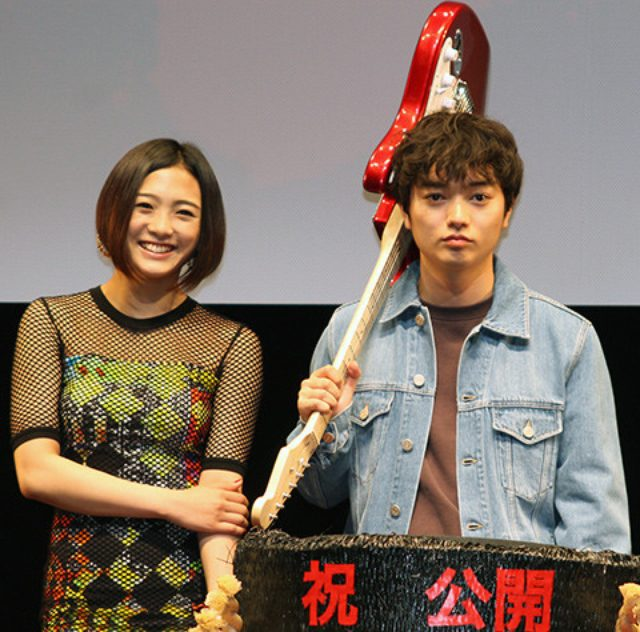 画像: http://eiga.com/news/20150527/16/