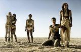 画像: http://www.cinematoday.jp/image/N0073554_l