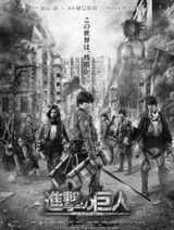 画像: http://www.recordchina.co.jp/a109814.html