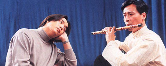 画像: 『夜に逃れて』 http://www.cinemart.co.jp/theater/special/lastpresent/