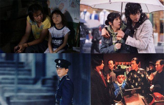 画像: http://www.moviecollection.jp/news/detail.html?p=8344