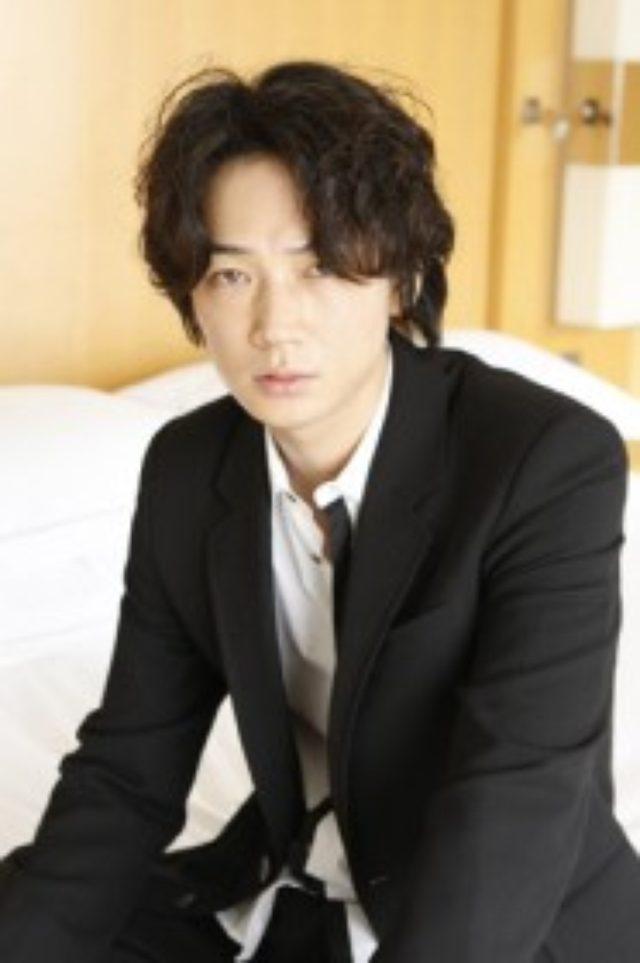 画像2: http://www.oricon.co.jp/special/47971/