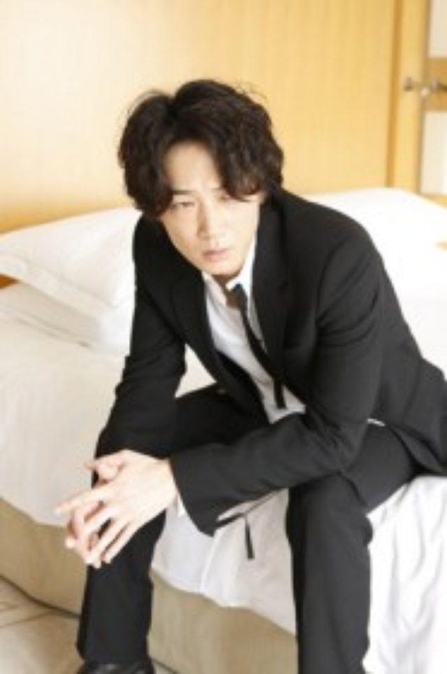 画像3: http://www.oricon.co.jp/special/47971/