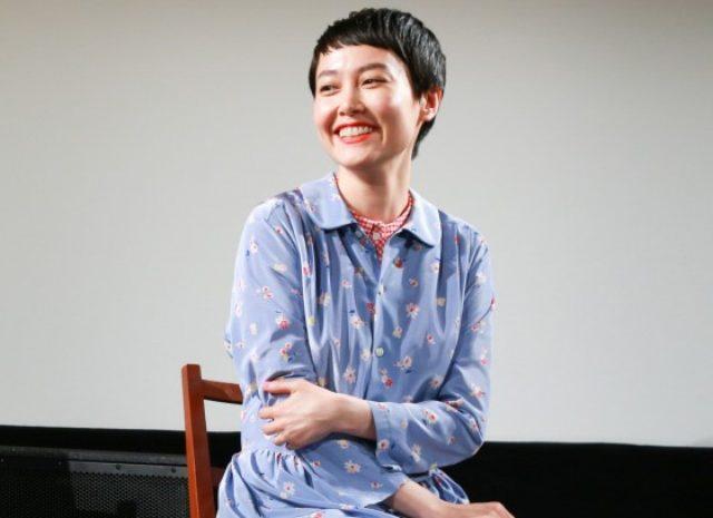 画像: http://www.cinematoday.jp/page/N0073455