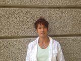 画像: シネフィル連載陣にイケメン俳優も登場!小松拓也の『中国電影事情』スタートにあたって--- - シネフィル - 映画好きによる映画好きのためのWebマガジン
