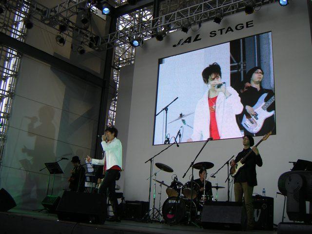 画像: 全曲北京語のCDアルバムを台湾でリリース