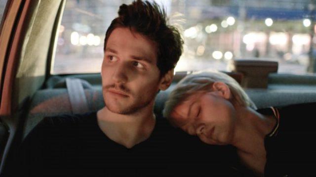 画像: http://www.cinematoday.jp/page/N0073656