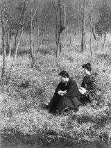 画像: 京都文化博物館 映像情報室 The Museum of Kyoto, Kyoto Film Archive http://www.bunpaku.or.jp/exhi_film.html