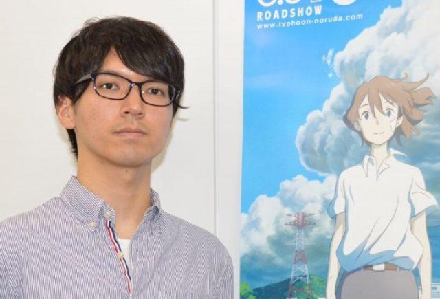 画像: http://www.cinematoday.jp/page/N0073611