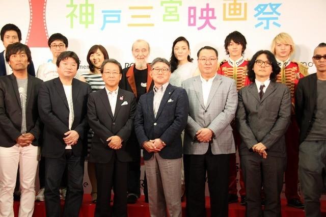 画像: http://eiga.com/news/20150604/16/
