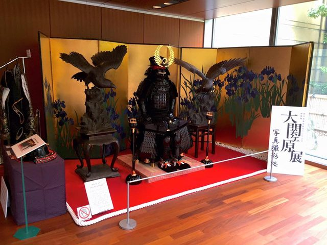 画像2: (c)京都文化博物館 映像情報室 The Museum of Kyoto, Kyoto Film Archive http://www.bunpaku.or.jp/exhi_film.html