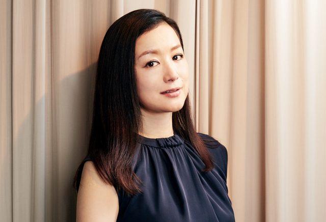 画像: 鈴木京香、25年の女優人生を振り返る